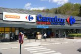 Carrefour adopsi teknologi blockchain untuk lacak kesegaran produk
