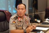 Peluru sering nyasar ke gedung DPR, Polri rekomendasikan relokasi lapangan tembak Senayan