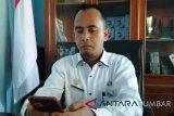 Agam sediakan 50 unit alat e-voting sukseskan Pilwana