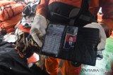 Penyelam Syachrul Anto pencari Lion Air JT 610 dimakamkan di Surabaya
