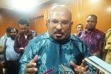 Gubernur Papua minta konsumsi pangan lokal ditingkatkan