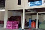 Distributor minta Pertamina tertibkan pemasok elpiji liar