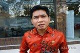Pembentukan Kabupaten Kotawaringin Utara terkendala peraturan pemerintah