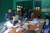 IWO Waykanan galang bantuan untuk Palu dan Donggala