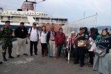KJRI Sabah apresiasi Jabatan Imigrasi Malaysia memderegulasi pekerja WNI
