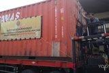BPBD DIY kirim bantuan kemanusiaan untuk Sulteng