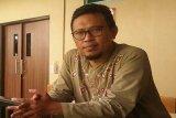 Walhi : OTT DPRD Kalteng momentum penegakan hukum terhadap kejahatan lingkungan