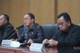 Perangkat daerah di Minahasa diminta pahami penyusunan Renstra