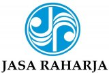 Jasa Raharja pastikan penumpang Lion Air mendapat jaminan asuransi