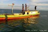 Nelayan dilaporkan tenggelam di Sebatik