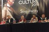 Pariwisata - Sumbar luncurkan art fashion and culture 2018