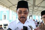 Gubernur Kepri: hargai Bahasa Indonesia