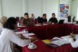 Akademisi AKOM Bantaeng ikut workshop pengembangan kurikulum
