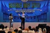 IWAPI: Pemberdayaan perempuan pengaruhi ekonomi Indonesia