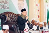 Ma'ruf Amin akan hadiri festival nasyid nusantara