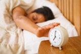 Tips mudah bangun saat sahur