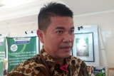 TPID petakan pertanian di Batam