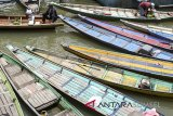 Program konversi energi sasar nelayan Kabupaten  Ogan Komering Ilir