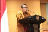 Mahyudin tekankan pentingnya menanam rasa nasionalisme