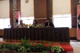 Nilai ekspor Jateng ditargetkan 6,151 miliar dolar AS