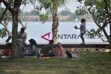 PHRI bantu promosikan wisata air Jakabaring