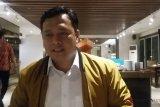 Penyaluran pupuk Petrokimia di Jateng capai 91 persen