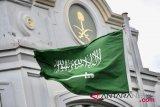 Misteri hilangnya Jamal Khashoggi, Turki berharap masuki kediaman konsul Saudi