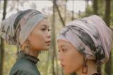 Koleksi kedua Sayee diperkenalkan di Jakarta Fashion Week 2019