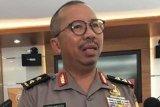 Irjen Setyo Wasisto dilantik jadi inspektur jenderal Kemenperin