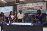 YPPI luncurkan proyek sanitasi di NTT