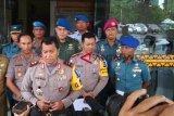 Operasi Zebra Krakatau sasar pengemudi menggunakan HP