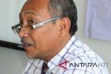 Gubernur Laiskodat gagal pimpin NTT
