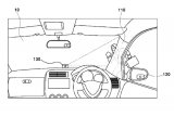 Hyundai Kia petenkan A-pillar display atasi blind spot