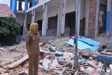 Pemkot Palembang maksimalkan program kota tanpa kumuh