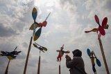 Festival Kincir Angin