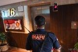 Polisi periksa Pendeta Heski terkait peluru nyasar