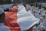 Menag: Hari Santri Nasional bentuk pengakuan negara