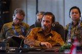 Sultan Brunei perpanjang moratorium hukuman mati terhadap Seks Gay
