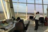 Bandara Pranoto Samarinda siap diresmikan Presiden
