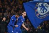 Loftus-Cheek cetak gol lagi, Chelsea lumat Burnley 4-0