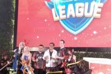 Dunia Games gelar liga esports berhadiah Rp3 miliar