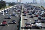 Penjualan mobil diesel di Eropa merosot tajam