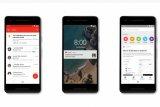 Google rilis aplikasi Digtal Wellbeing untuk Android One