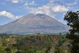 Rinjani, gunungnya Suku Sasak