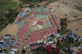 Mataram kekurangan fasilitator pembuatan rumah tahan gempa