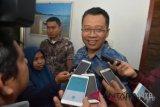 Gubernur NTB tekankan dialog tuntaskan persoalan warga