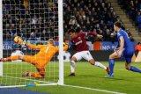 Berbagai reaksi atas tewasnya bos klub Leicester City