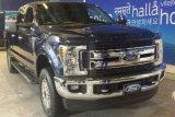"NHTSA selidiki Ford karena ""tailgate"" F-Series bisa terbuka sendiri"