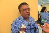 Sarana pendukung Palapa Ring di Jayawijaya sudah 60 persen