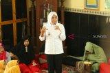 Kota Palembang mendapat DAK Rp719 miliar dari Kemendikbud